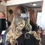 HairbyNicolePiazza 15