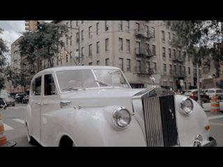 Top Class Limousine 3