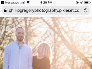 Phillip Gregory Photography 7