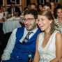 Atlanta Artistic Weddings 12