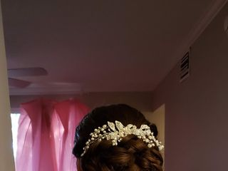 Majestic Hair 4