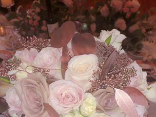 ACS Floral & Events 1