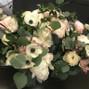 Fairytale Floral 48
