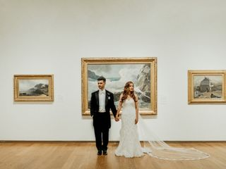 Orlando Museum of Art - Venue - Orlando, FL - WeddingWire