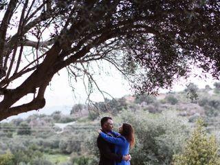 {Crete for Love} 7