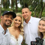 Wedding Videos and Photos in Punta Cana by CoresFilms 2