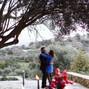 {Crete for Love} 14