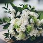 Floral Wonders 8