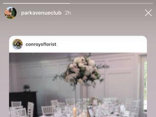 Park Avenue Club 4
