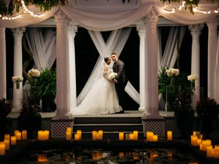 TC Events Wedding Planning & Design 5
