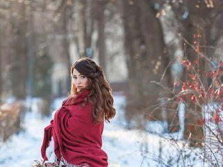 PhotoStudio Rykova Elena 1