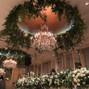 Elyse Jennings Weddings 8