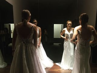 Perfect Fit Bridal Tuxedos Prom 2