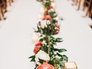 Flowers by Jena Paige 4