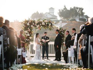 Legacy Weddings 4