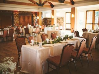 Kimberly Rose Events 2
