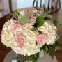 A&M Floral Express 13