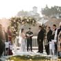 Legacy Weddings 11