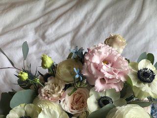 Flor del Monte 3