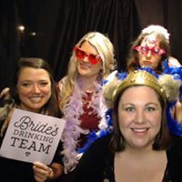London Photo Booths 5