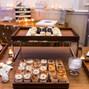 Sukhadia Caterers 11