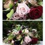 Artistic Floral Design 16