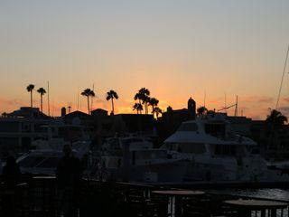 Coronado Cays Yacht Club 7