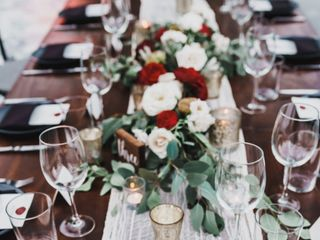 Bliss Events by Bonnie Chase 2