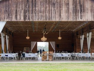 Kelly Kennedy Weddings and Events 3
