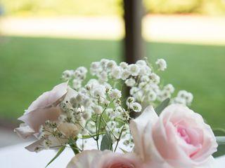 Blumengarten Florist 5