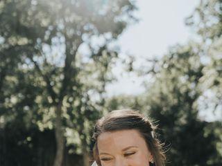 Ashlee Huff Photography 1
