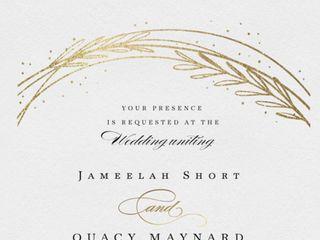 Best Wedding Officiant 1