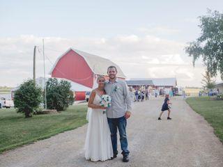 Barn at Windy Pine, LLC 4