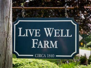 Live Well Farm 2