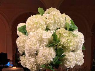 Faith Flowers 2