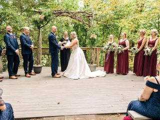 Minnesota Marriages 4
