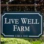 Live Well Farm 9