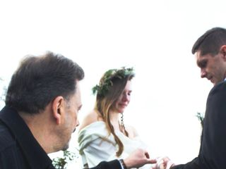 Officiant Danny 1