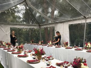 White's Catering 4