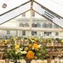 Sally Oakley Weddings & Events 13