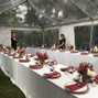 White's Catering 5