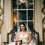 Ken Thomas Wedding Photography 16