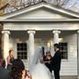 Eva's Weddings 22