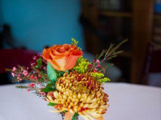 Westgate Flowers 5