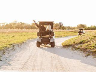Indian River Preserve Golf Club 5