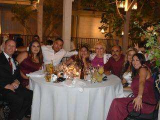 The Cosmopolitan Hotel & Restaurant 4