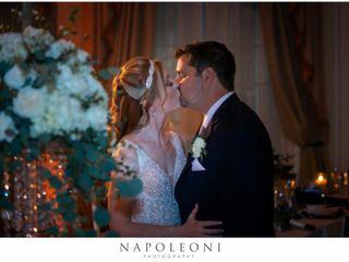 Napoleoni Photography, LLC 1