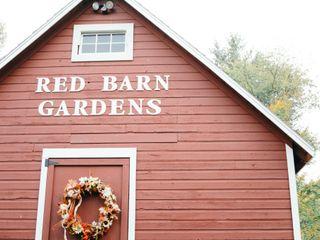 Red Barn Gardens 3