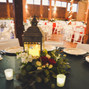 A-1 Wedding & Party Rentals 6
