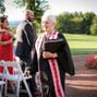 MDDC weddings 6